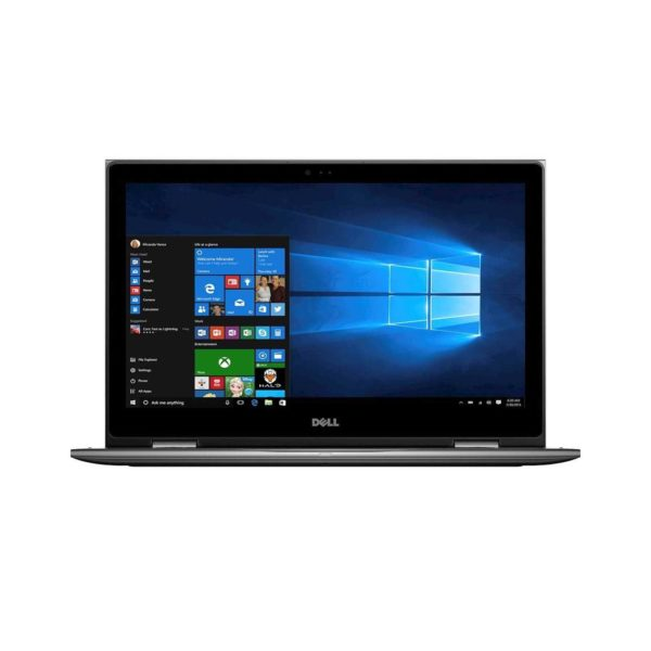 Dell-Inspiron-2-in-1-Touch-Screen-Laptop-Intel-Core-i7