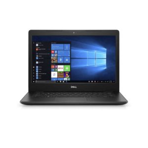 Dell-Inspiron-3480-core-i7-8565u