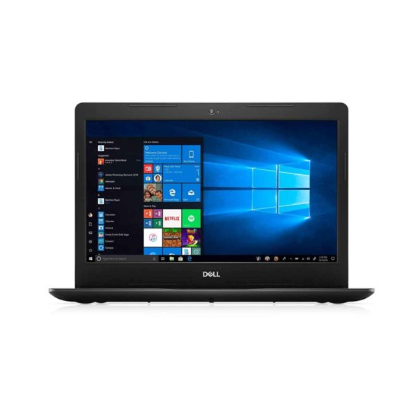 Dell-Inspiron-3493-3464BLK-Laptop-Core-I5-1035G7