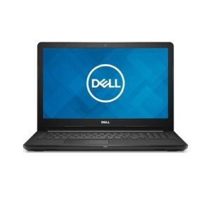 Dell-Inspiron-3567-Core-i5-7200U
