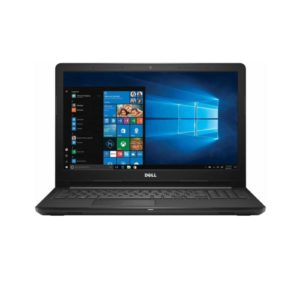 Dell-Inspiron-3567-Laptop-Intel-Core-i5-7200U
