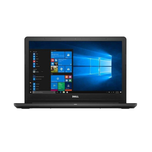 Dell-Inspiron-3576-Core-i5-8250U