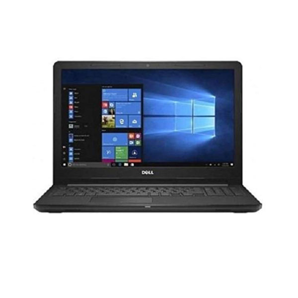 Dell-Inspiron-3576-Laptop-Intel-Core-i7-8550U