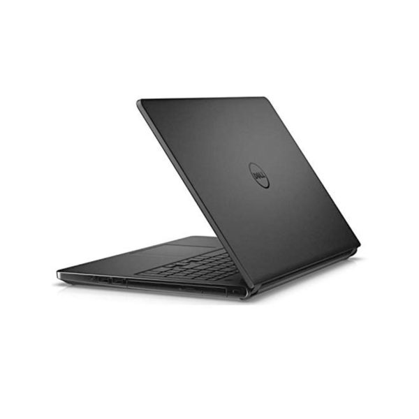 Dell-Inspiron-3580-Laptop-Core-i5-8265U-8th-Generation