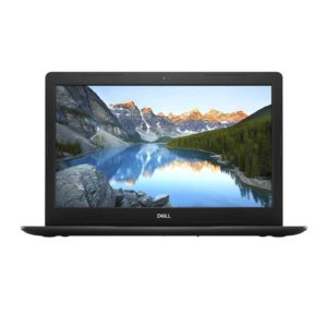 Dell-Inspiron-3581-Intel-Core-I3-7020u-Gen-7th