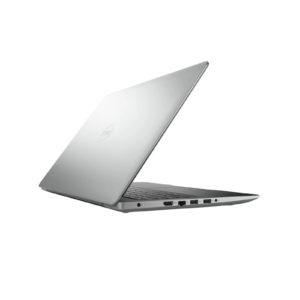 Dell-Inspiron-3583-Intel-Core-I5-8265U