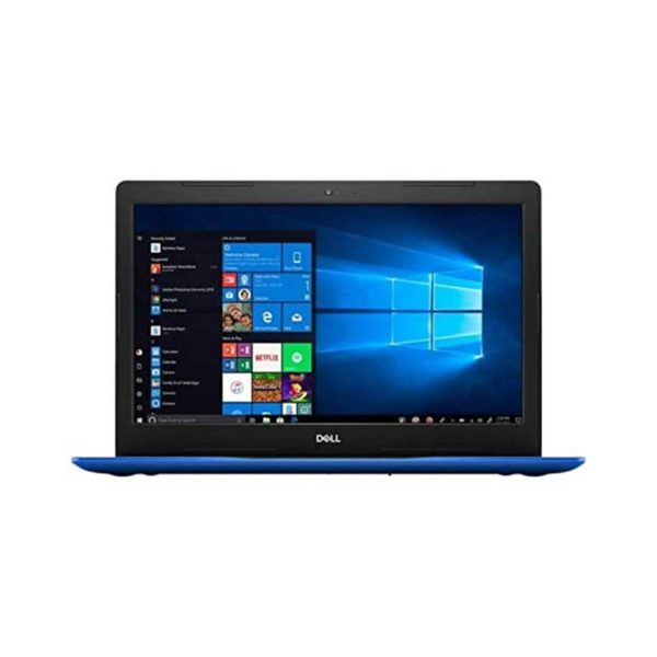 Dell-Inspiron-3593-5551-Touchscreen-Laptop-Intel-Core-i5