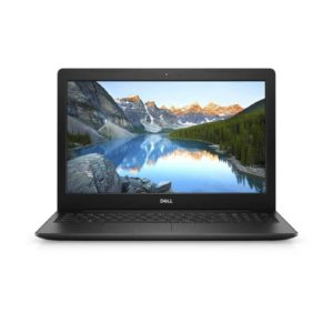 Dell-Inspiron-3593-Laptop-Core-i7-10th-Generation