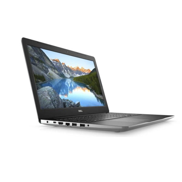 Dell-Inspiron-3593-Laptop--i7-1065G7Dell-Inspiron-3593-Laptop--i7-1065G7