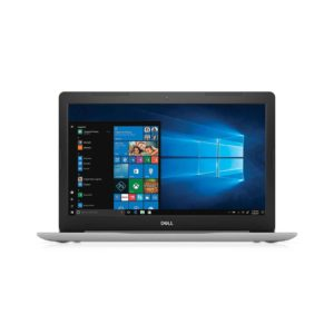Dell-Inspiron-5000-Series-Full-HD-Intel-Core-i7-8550U