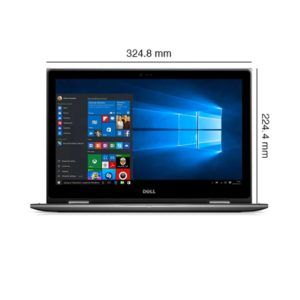 Dell-Inspiron-5379-2-in-1-Laptop-Intel-Core-i5-8250U