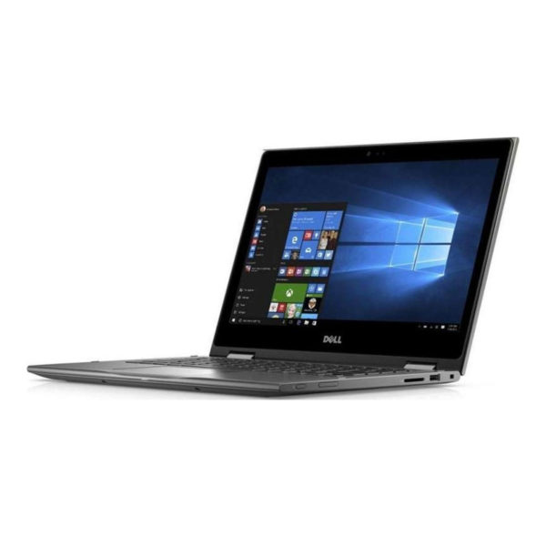 Dell-Inspiron-5379-2-in-1-Laptop-Intel-Core-i7-8550U