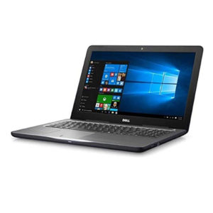 Dell-Inspiron-5567-Laptop-Intel-Core-i7-7500U
