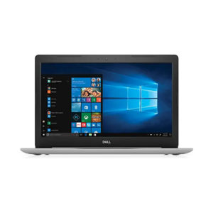 Dell-Inspiron-5570-15.6-FHD-Touchscreen-Laptop-Intel-Quad-Core-i7-8550U