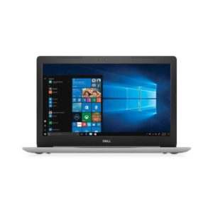 Dell-Inspiron-5570-Laptop-Intel-Core-i7-8550U