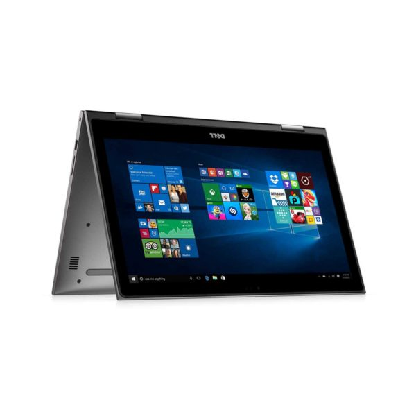 Dell-Inspiron-5579-2-in-1-Laptop-Intel-Core-i7-8550U