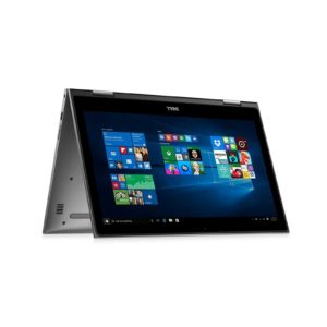 Dell-Inspiron-5579-7978GRY-CONVERTIBLE-2-IN-1-Laptop-Core-i7-8550U-Gen-8th