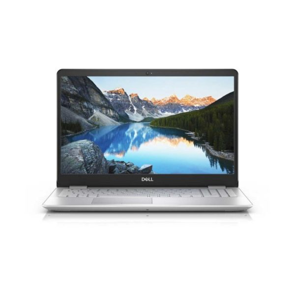 Dell-Inspiron-5584-Intel-Core-i5