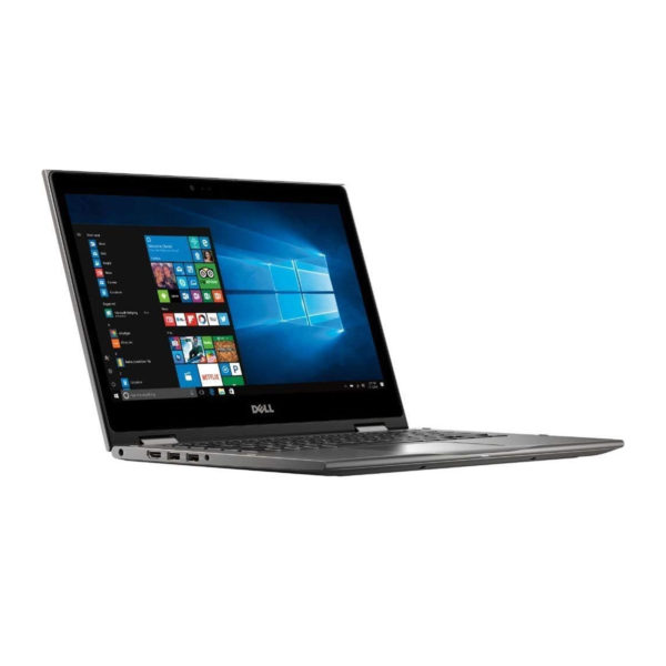 Dell-Inspiron-7000-2-in-1--Touchscreen-Laptop-Computer
