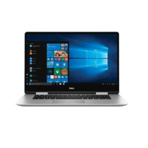 Dell-Inspiron-7000-Intel-Quad-Core-i5-8265U