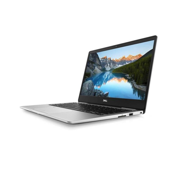 Dell-Inspiron-7370-Laptop-Intel-Core-i7-8550U-Gen-8th