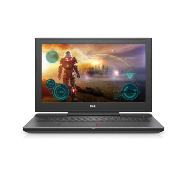 Dell-Inspiron-7577-Gaming-Laptop-Intel-Core-i5-7300HQ