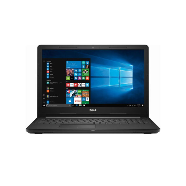Dell-Inspiron-Flaghship-2018-HD-Anti-glare-Laptop-Dual-Core-A6-9200
