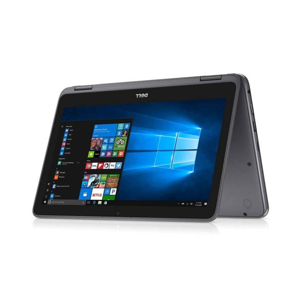 Dell-Inspiron-Flagship-2018--Laptop-Tablet-AMD-Dual-Core-A9-9420e