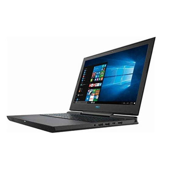 Dell-Inspiron-G7-7588-7385BLK-Gaming-Laptop-Intel-Core-i7-8750H-Gen-8th