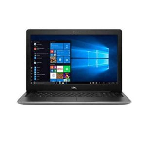 Dell-Inspiron-I3593-5568SLV-PUS-Laptop-Intel-i5-1035G1-Gen-10th