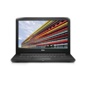 Dell-Inspiron-Laptop-Core-i3-Gen-6th