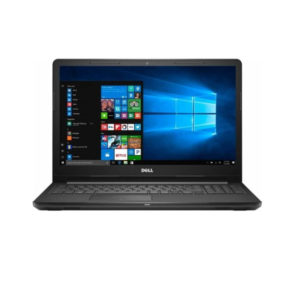 Dell Inspiron Laptop PC Intel i5-7200U