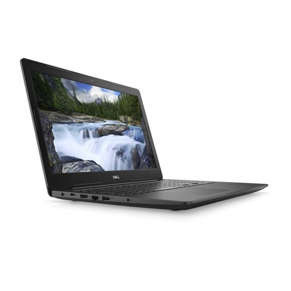 Dell-Latitude-3590-Notebook-with-Intel-i5-8250U