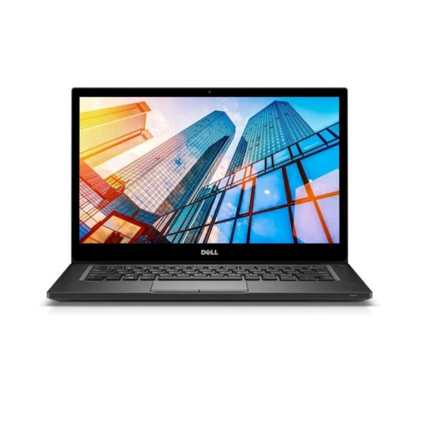 Dell-Latitude-7400-14-Notebook-1366-X-768-Core-i5-8365U