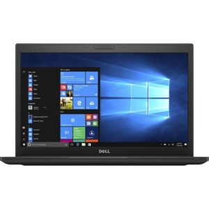 Dell-Latitude-7480-Business-Class-Laptop