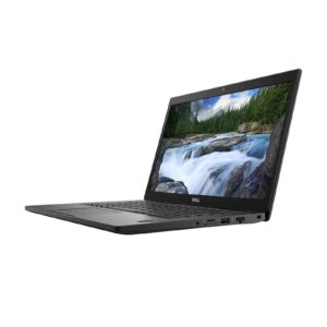 Dell-Latitude-7490-Intel-Core-i7-8650U