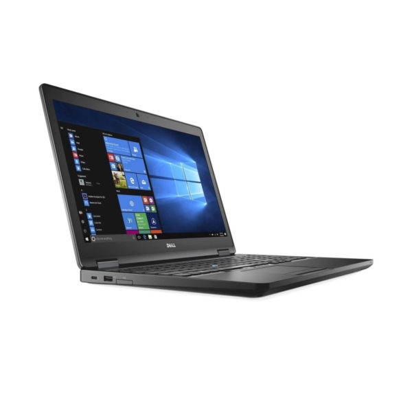 Dell-Latitude-E-5580-(Intel-Core-i5,-6th-Generation)