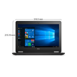 Dell-Latitude-E7270-Ultrabook-Laptop-Intel-Core-i5-6300U