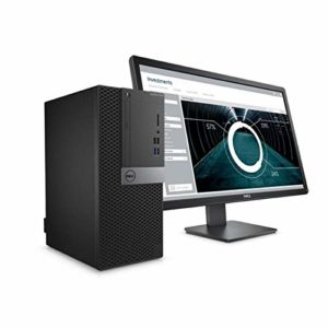 Dell OPTIPLEX 7050 W O LED INTEL CORE I5