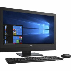 Dell OPTIPLEX 7450 BUSINESS PC AIO