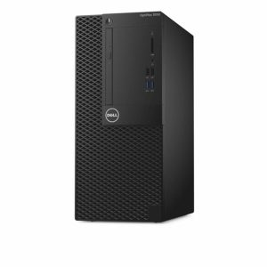 Dell OptiPlex 3050 Mini Tower, i5-7500