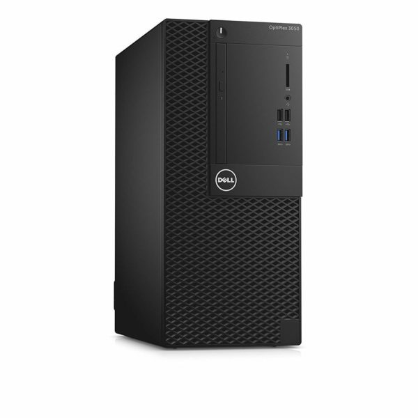 Dell OptiPlex 7060 I7-8700