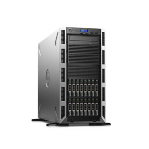 Dell Power Edge Servers T430