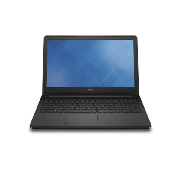 Dell-Vostro-15-3568,-Intel-core-i3-6006U-Gen-6th
