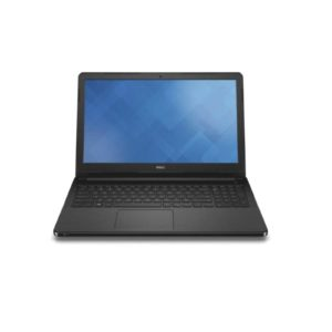 Dell-Vostro-3568-Notebook-Intel-CORE-I3-6006U-Gen-6th