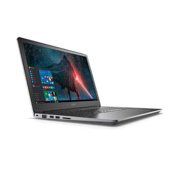 Dell-Vostro-Real-Business-15.6-FHD-Laptop-Intel-Core-i5