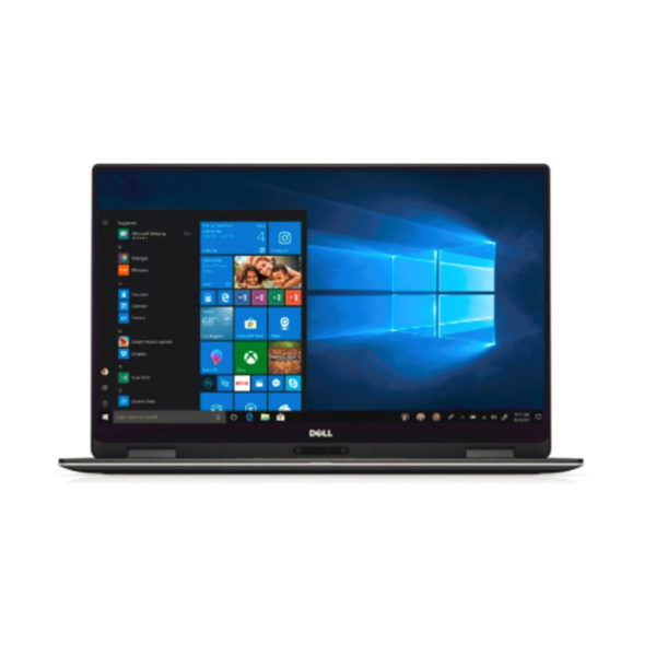 Dell-XPS-13-9365-13.3-2-in-1-Laptop-FHD-Touchscreen-7th-Gen-Intel-Core-i7-7Y75