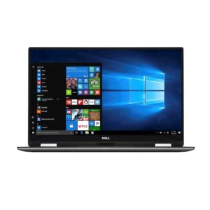 Dell-XPS-13-9365-2-in-1-7th-Gen-Intel-Core-i7-7Y75