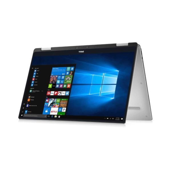 Dell-XPS-13-9365-Intel-Core-i5-7Y54-X2