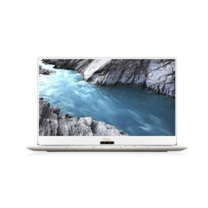 Dell-XPS-13-9370-4K-IPS-Intel-i5-8250U